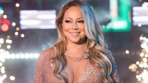 Mariah-Carey-Queen