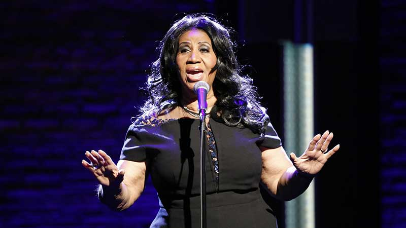The-Queen-of-Soul