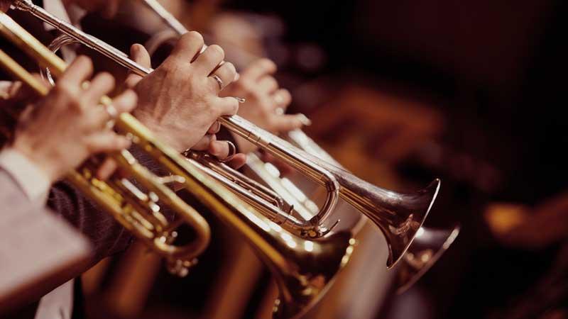jazz-music-origin-site-news-web