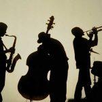 jazz-origin-music-site-web-news
