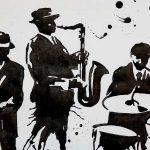 site-jazz-music-origin-news-web