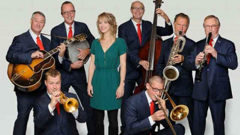 Jazz-band-photo