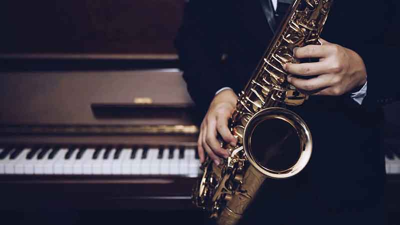 Jazz-has-musical