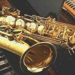 Jazz-musical