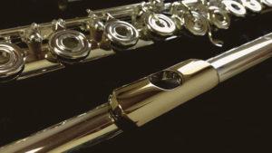 Flute-news-site